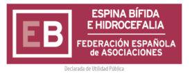 Federación Española de Asociaciones de Espina Bífida e Hidrocefalia
