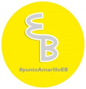 puntoAmarilloEB-600x623