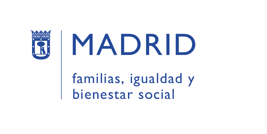 firma_area2_familias_a_madrid_azul_digital