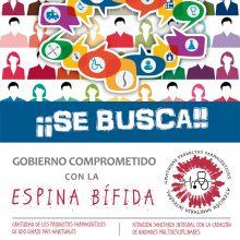 Se-Busca-Gobierno-4